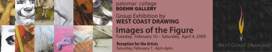 Boehm Gallery